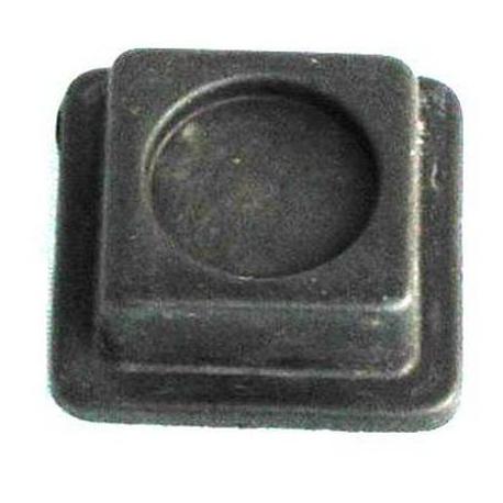 XRQ8600-CONNECTOR MW302/303 ORIGINE