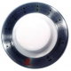 XRQ2015-BOUTON DE COMMANDE KMC500/KMM700 ORIGINE