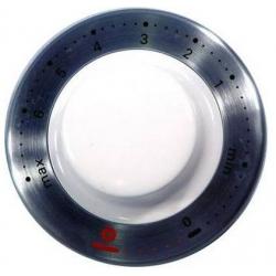 BOUTON DE COMMANDE KMC500/KMM700 ORIGINE