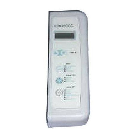 XRQ2701-CONTROL PANEL COMP.BM200 ORIGINE