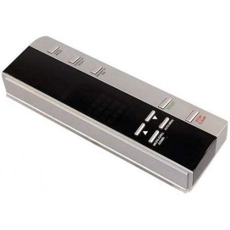 XRQ8805-CONTROL PANEL MW947 ORIGINE