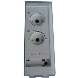 CONTROL PANEL WH H=273 MW304