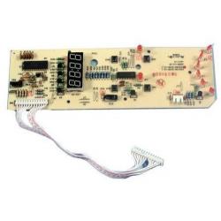 CONTROL PCB IH100 ORIGINE