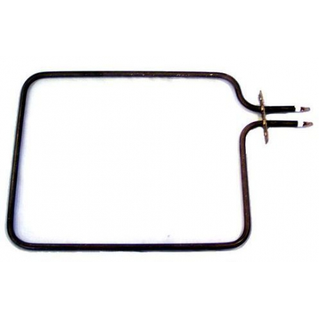 XRQ1228-CONVECTION ELEMENT MW761E