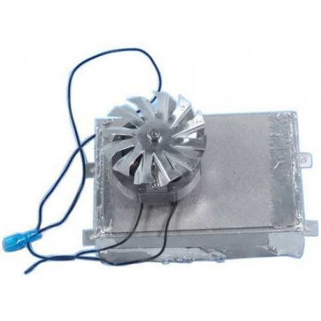 XRQ2213-CONVECTION FAN MOTOR ASSY