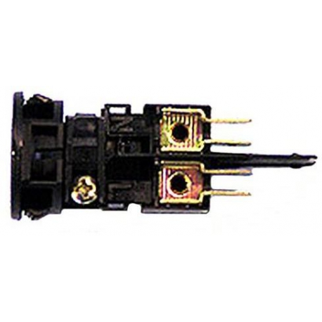 XRQ8445-CORD INLET ASSY OV351 ORIGINE