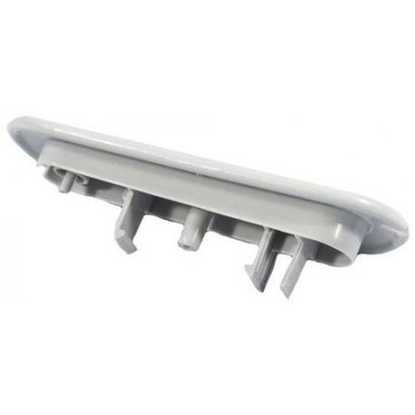 XRQ2106-CORD WRAP GREY FP120/FP190