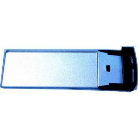 XRQ3718-CRUMB TRAY ASSY BLACK IT320