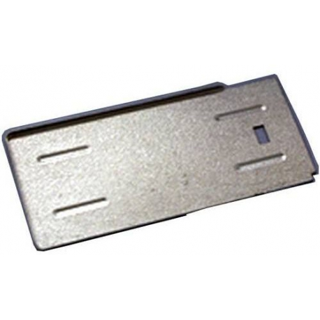 XRQ2149-CRUMB TRAY WITHOUT HANDLE
