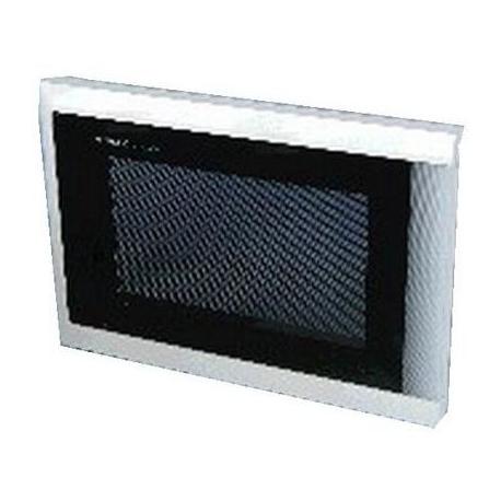 XRQ0699-DOOR ASSY MW300/301/304