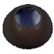 XRQ9163-ARBRE ENTRAINEMENT CAPUCHON FP523/533 ORIGINE