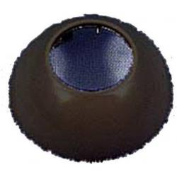 ARBRE ENTRAINEMENT CAPUCHON FP523/533 ORIGINE