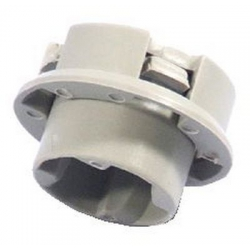 DRIVEN COUPLING - GREY ORIGINE