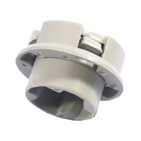 XRQ0020-DRIVEN COUPLING - GREY ORIGINE
