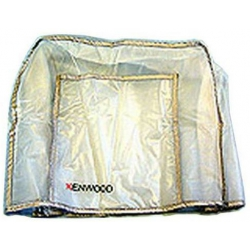 DUST COVER-CHEF KM004/005