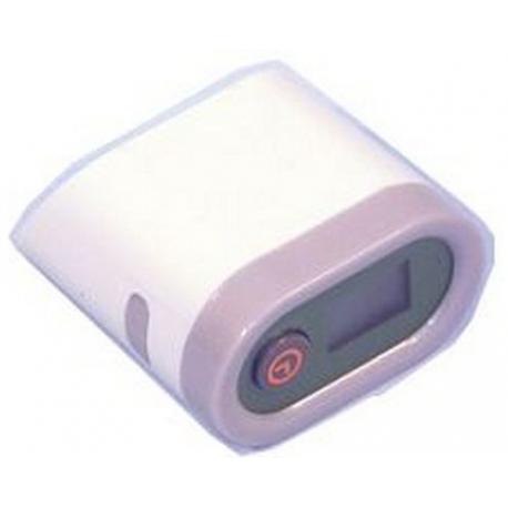 XRQ4081-ELECTRONIC CLOCK MODULE DF420