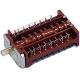 XRQ3468-ELEMENT SELCTOR SWITCH OV351