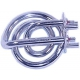XRQ3621-ELEMENT STAINLESS STEEL KIT