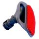 XRQ9594-FABRIC CLEANSER ICK01 ORIGINE