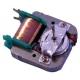 XRQ4129-FAN MOTOR (MAGNETRON COOLING