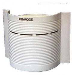 FILTER BASKET CM600-620
