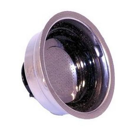 XRQ9974-FILTER FOR 1 CUP ES630 ORIGINE