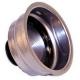 XRQ0745-FILTER FOR 2 CUPS ES630
