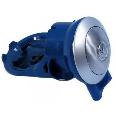 XRQ65525-FILTER HOLDER ASSY BLUE ESP103
