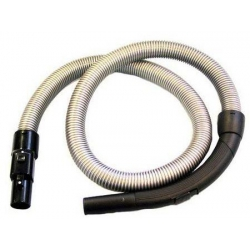FLEXIBLE HOSE VC5000 ORIGINE
