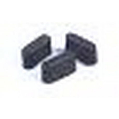 XRQ7683-PIED (PAR 3) SJM302 ORIGINE