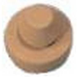 PIED (PAR 5) CM461/551/556/561 ORIGINE