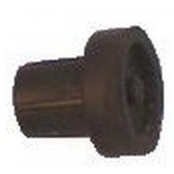 PIED (PAR 6) NOIR MX270-275 ORIGINE