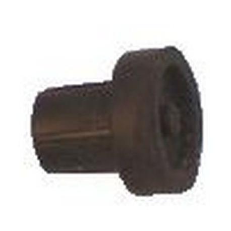XRQ1594-PIED (PAR 6) NOIR MX270-275 ORIGINE