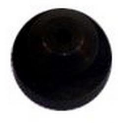 PIED GRIS (PAR 5) IC550-800 ORIGINE
