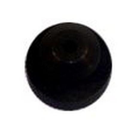 XRQ1513-PIED GRIS (PAR 5) IC550-800 ORIGINE