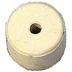 PIED GRIS CLAIR (PAR 5) SB250 ORIGINE