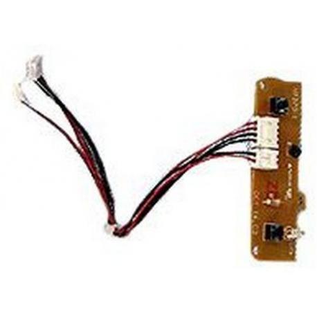 XRQ6028-FUNCTION PCB ORIGINE