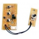 XRQ4289-FUNCTION PCB &POTENTIONMETER