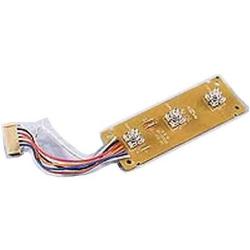 FUNCTION PCB 120V TTM400/403