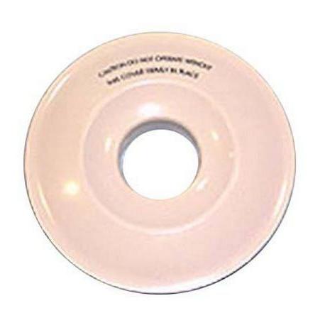 XRQ9231-GOBLET LID+FILLER CAP ORIGINE