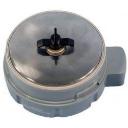 GOBLET P'BASE COMP 230V ORIGINE