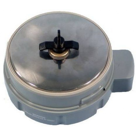 XRQ1032-GOBLET P'BASE COMP 230V ORIGINE