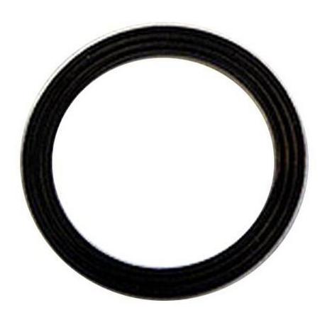 XRQ2288-GOBLET SEALING RING BLACK