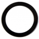 XRQ2318-GOBLET SEALING RING WHITE