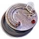 XRQ4672-HEATING ELEMENT 2.2KW+SEALS
