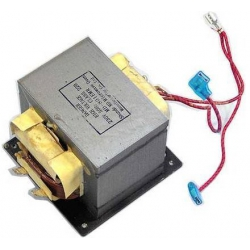 HV TRANSFORMER MD081 EMR ORIGINE