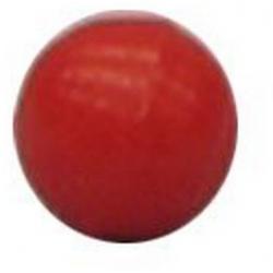 INDICATOR BALL (PACK ORIGINE