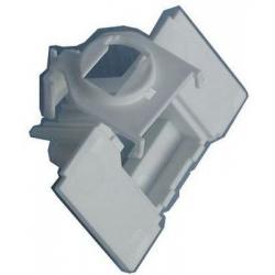 INLET MOUNT WHITE KM400/KM800