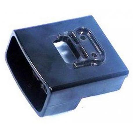XRQ6015-INLET SHROUD ORIGINE