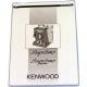 XRQ3560-INSTR BOOK GB/I/F/D/ES/P/